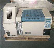 二手气相色谱仪GC112A