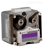 自動熱轉印機TTO熱打碼機