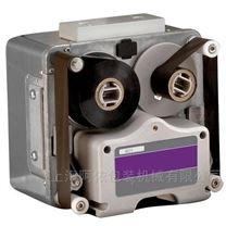 自动热转印机TTO热打码机