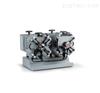 德国进口防爆无油隔膜泵MV 10C EX VARIO