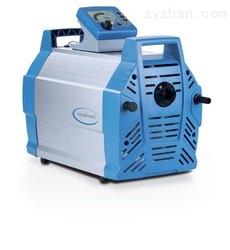 ME 16C NT VARIO化学隔膜泵真空系统