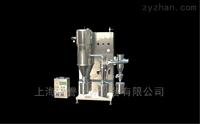 ATP75小生产及实验室用气流分级机