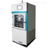 博医康Pilot-L系列真空冷冻干燥机