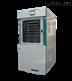 博医康Pilot-E系列真空冷冻干燥机
