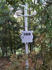 肇庆森林环境负氧离子在线监测设备包安装