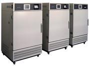 武汉YW-300CGS药品稳定性试验箱(两箱式)