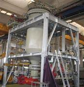 LKQBF厂家供应烛式过滤器