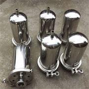 无菌乳制品空气过滤器