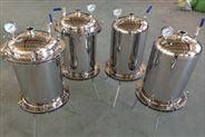 上海实验室油墨过滤器价格