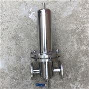 空氣過濾器