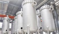 上海全自动液体精密过滤器生产厂家