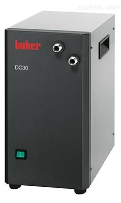 德国Huber连续制冷器
