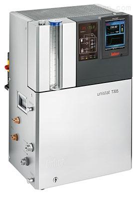 德国Huber Unistat T305高温恒温循环器