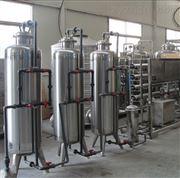 全自动机械过滤器厂家-锰砂过滤器