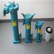 聚丙烯塑胶过滤机