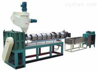 分分彩 圣鑫机械_-- PE薄膜造粒设备-|_
