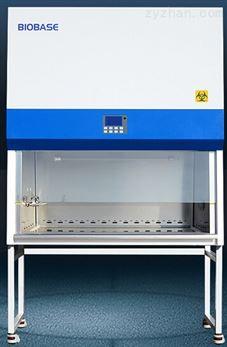 博科二级A2型生物安全柜30外排70内循环