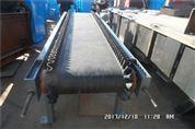 带式输送设备 皮带机生产厂家