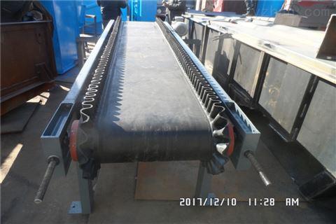 帶式輸送設備 皮帶機生產廠家
