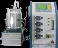 BSG系列植物细胞光照反应器简介