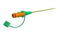 原装德国thermo sensor台架测试温度传感器