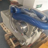 AB API4000 Q-Trap 二手液质联用仪