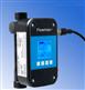 德国原装|--Flowmax(MIB)流量计|