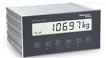 茵泰科X3过程称重显示器/填充灌装仪表
