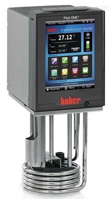 德国Huber CC-E xd浸入式恒温控制器