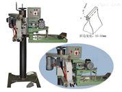 湛江全自动缝包机节能环保的缝纫包装设备