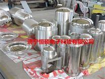 HSCT-G超声波提取罐价格型号原理
