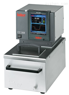 德国Huber CC-308B加热型循环浴