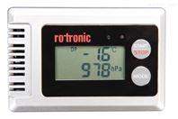 溫濕度記錄器報價