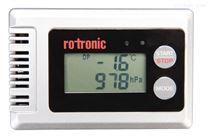上海温湿度记录器