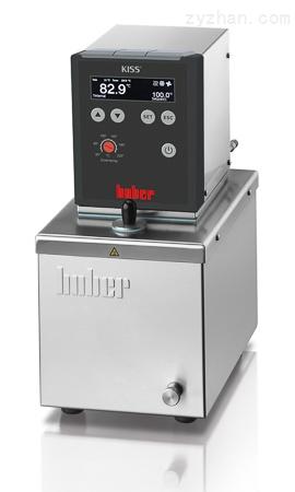德国Huber KISS 202C加热型恒温水浴