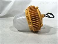 LED防爆吸顶灯||