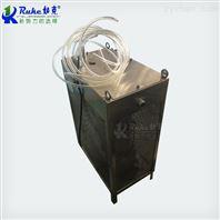 微納米曝氣裝置