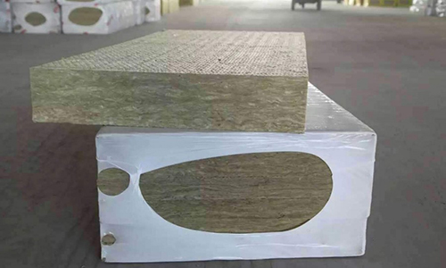 外树形象内强质量 廊坊鼎固保温建材铸就企业信誉