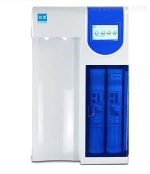 四川优普超纯科技膜法水处理设备为客户创造长期价值