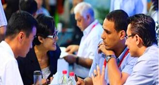 广州生物技术展9月举行 助力企业布局10万亿生物产业市场