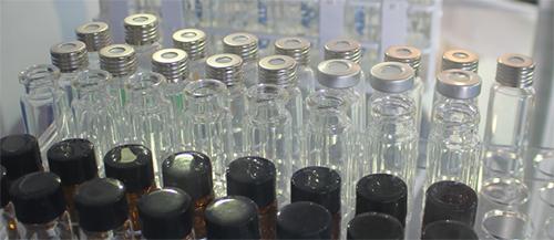 疫苗等建立追溯体系 问题产品流向将不再无迹可寻