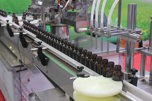 面对智能制造的巨大挑战,制药装备企业都怎么说?