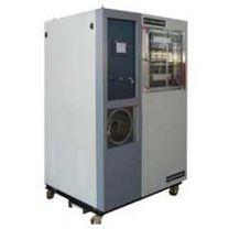 上海浦東冷凍干燥設備有限公司