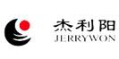 北京杰利阳能源设备制造有限公司