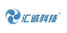 武汉汇诚生物科技有限公司
