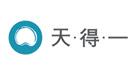 深圳市天得一環境科技有限公司