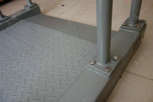 医院专用透析轮椅秤