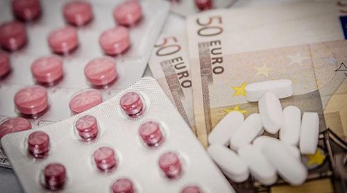 兰格产品应用丨从《我不是药神》看制药质量的