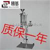 TQD-1纸张透气度测试仪产品介绍