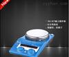 CJB-DS供应多点智能磁力搅拌器